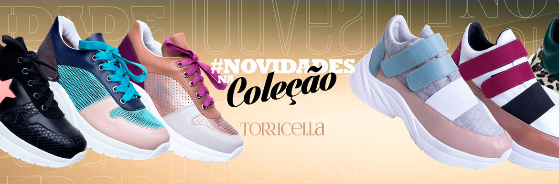 Torricella