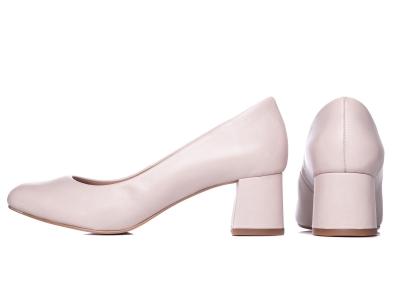 Sapato Feminino Torricella